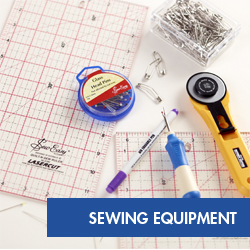 Spotlight-Sewing-Equipment